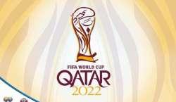 فٹبال ورلڈ کپ 2022ء کی میزبانی قطر سے لیکر ممکنہ طور پر امریکا کو دی جاسکتی ..