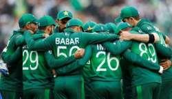 شیر دل پاکستانی کرکٹرز انگلش میدان آباد کرنے پر آمادہ
