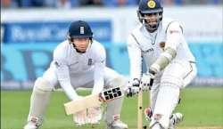 سری لنکا کا انگلینڈ کے خلاف انٹرنیشنل کرکٹ سیریز کے شیڈول کا اعلان