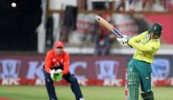جنوبی افریقہ اور انگلینڈ باہمی ٹی ٹونٹی سیریز، انگلینڈ ٹیم کے کھلاڑی ..