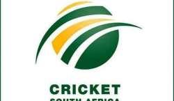 کورونا جنوبی افریقی کرکٹ میں بھی پھیلنے لگا،7مثبت ٹیسٹ