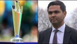 بھارت سے ٹی ٹونٹی ورلڈ کپ 2021ء کی میزبانی چھننے کا امکان