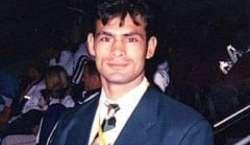 عالمی شہرت یافتہ پاکستانی باکسر عثمان اللّٰہ کینیڈا میں انتقال کر ..