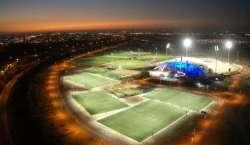 بھارت سے ٹی ٹونٹی ورلڈ کپ 2021ء کی میزبانی چھننے کاامکان