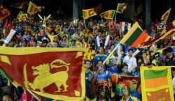 لنکا پریمیر لیگ کا افتتاحی ایڈیشن 14 نومبر سے شروع ہوگا
