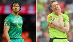 آسٹریلوی کرکٹ ٹیم رواں ماہ جنوبی افریقہ کا دورہ کریگی