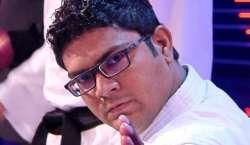 کورونا وائرس،اٹلی نے پاکستانی کراٹے ماسٹر کو آنے سے روکدیا
