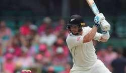 نیوزی لینڈ الیون اور بھارت کی ٹیموں کے درمیان تین روزہ ٹور میچ 14 فروری ..