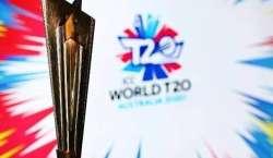 امریکا ٹی ٹونٹی ورلڈ کپ کی میزبانی کا خواہشمند