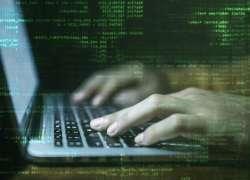 چینی ہیکروں نے اسرائیل کے دفاعی میزائل سسٹم کو ہیک کر کے ڈیٹا چرا لیا