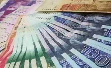 وفاقی تعلیم اور پیشہ ورانہ تربیت ڈویژن کے لئے  8ارب 63کروڑ 94لاکھ روپے جاری