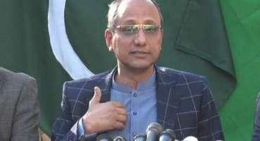 سندھ حکومت کی وفاق اور دیگر صوبوں کو نجی اسکولزکو بلا سود قرضے دینیکی ..