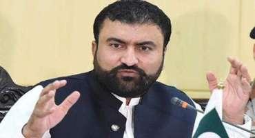 وزیراعلیٰ بلوچستان جام کمال کی حکومت اپنی مدت بغیر کسی رکاوٹ کے پوری ..