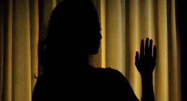 اسلحے کے زور پر خاتون کے ساتھ اجتماعی زیادتی