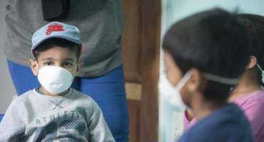 بحرین میں ماسک نہ پہننے ہزاروں افرادکے خلاف مقدمات درج