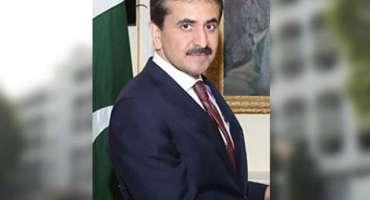 ترجمان وزرت خارجہ زاہد حفیظ کی پاکستانیوں کو روس میں پیش آنے والی ..