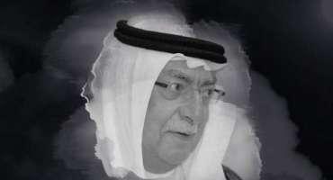 شارجہ کے نائب حکمران انتقال کر گئے
