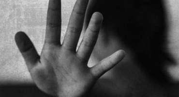 راولاکوٹ ، اوباش نوجوانوں نے  جواں سالہ طالبہ کو اجتماعی زیادتی کا ..