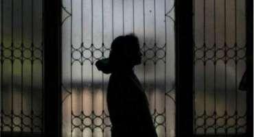 جعلی پیر کی یرقان کے مرض میں مبتلا خاتون کے ساتھ زیادتی