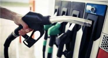 ملک میں یورو 5 پٹرول متعارف کروانے کی وجہ سے پٹرولیم مصںوعات کی قیمتوں ..