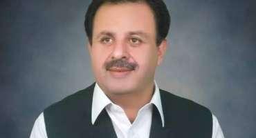 میاں جمشید الدین پارٹی کے مخلص اور نڈر رہنما تھے، ان کی کمی ہمیشہ محسوس ..