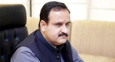 اشیائے ضروریہ کی قیمتوں میں غیر ضروری اضافہ برداشت نہیں کیا جائے گا'پنجاب ..