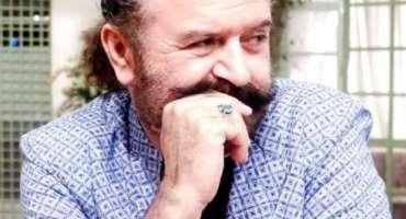 لیویز فور س بلوچستان کا فخر ہے ، صوبے میں قیامِ امن میں کردار نبھایا ..