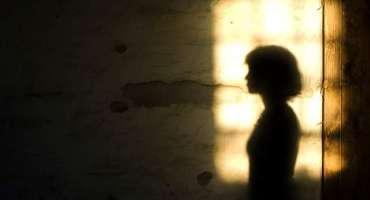 آٹھویں جماعت کی طالبہ کو ٹھنڈیانی روڈ پر گاڑی کے اندر  زیادتی کا نشانہ ..