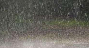 ڈیرہ اللہ یار ،موسم سرما کی پہلی بارش ،سردی کی شدت میں اضافہ ،بجلی ،گیس ..