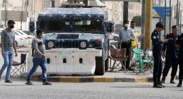 کویت میں کورونا وائرس کے مریضوں کی گنتی 2,892ہو گئی