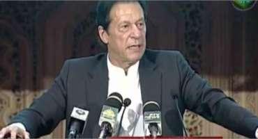 این آر او نہ ملنے پر اب پاکستان کی فوج اور عدلیہ پر حملے کر کے نئی گیم ..