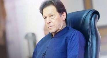 پوری پاکستانی قوم مقبوضہ کشمیر کے دلیر مسلمانوں کے ساتھ کھڑی ہے،
