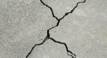 ژوب میں زلزلے کے جھٹکے محسوس کیے گئے