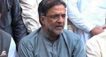 آزاد کشمیر میں ریاستی مشینری اور غیر جمہور ی طاقتوں کا ڈٹ کر مقابلہ ..
