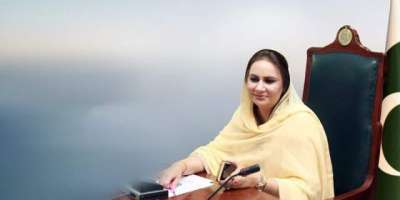 طے ہو گیا ہے پاکستان صرف آئین و قانون کے مطابق چلے گا ' مسرت جمشید چیمہ