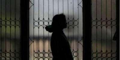راولپنڈی،تھانہ ائیرپورٹ پولیس کی کارروائی،سگی بیٹی کے ساتھ نازیباحرکات ..