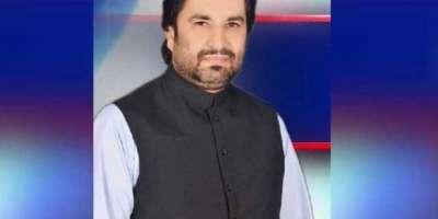 25اکتوبر کو پی ڈی ایم نے تحریک انصاف کے 2012میں کوئٹہ کے جلسے کے آدھے لوگ ..