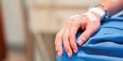 سندھ میں کورونا کے مزید 4 مریض انتقال کرگئے ،214نئے کیسزسامنےآگئے