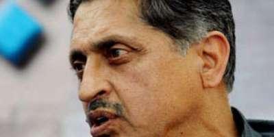 اولمپئن سمیع الله خان المعروف فلائنگ ہارس کل ساہیوال کادورہ کریںگے