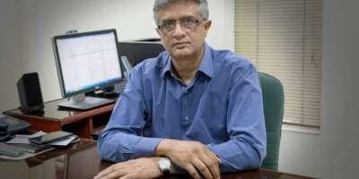 ڈاکٹر فیصل سلطان نے ادویات کی قیمتوں میں اضافے کی خبروں کی تردید کردی