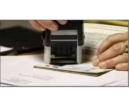 کویت نے غیرملکیوں کو کمرشل وزٹ ویزا کو ورک پرمٹ میں تبدیل کرنے کی سہولت دیدی