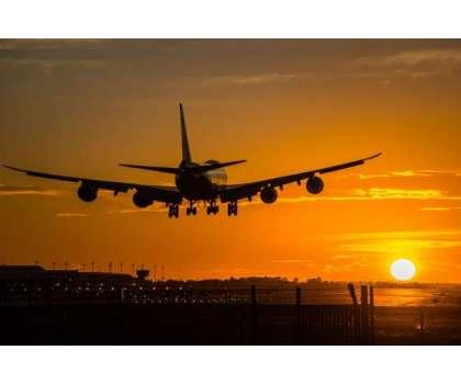 برطانیہ نے پاکستان سے آنے والے مسافروں کیلئے نئی گائیڈلائنز جاری کردیں