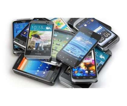 پرانے اینڈرائیڈ فون استعمال کرنے والے صارفین کیلئے بری خبر
