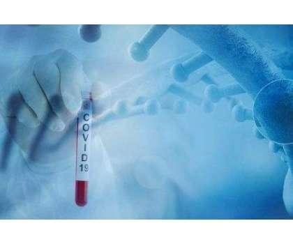 افریقہ میں کورونا ویکسین کی کمی دنیا کوواپس بند کمرے میں دھکیل سکتی ..