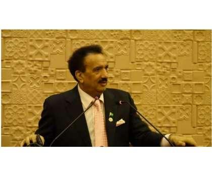 حکومت بھارت اور احسان اللہ احسان کیخلاف اقوام متحدہ اور انٹرپول میں ..
