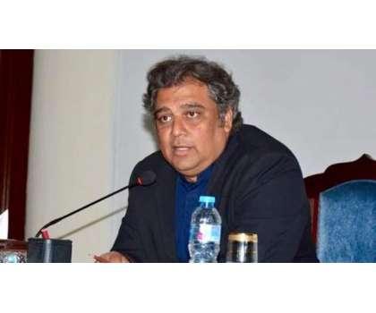 سی پیک کراچی آ رہا ہے، وفاقی وزیرکا پاکستان کیلئے بہت جلد بڑی خوشخبری ..