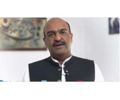 تحریک انصاف کو پارٹی میں موجود چند اہم شخصیات نے بہت نقصان پہنچایا