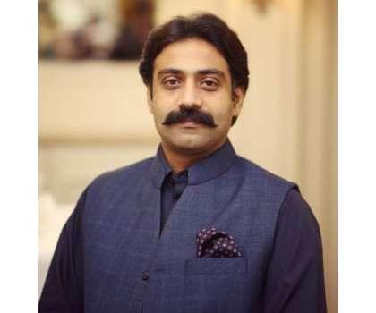 صوبائی وزیر کھیل وامور نوجوانان رائے تیمور خان بھٹی کی زیرصدارت سپورٹس ..