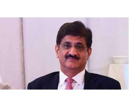 یہ حقیقت ہے کہ کراچی کے لوگ سب سے زیادہ فنڈز دیتے ہیں اور خدمت خلق میں ..