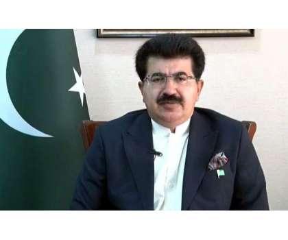 پاکستان کے عوام ،پارلیمان اور حکومت سعودی عرب کے عوام کی خوشیوں میں ..